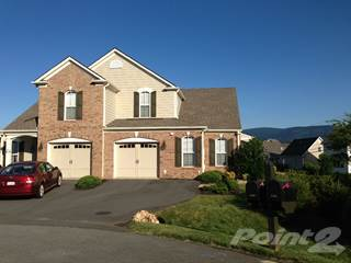 Residential Property for sale in 1306 Gate Post Lane, Charlottesville, VA, 22901