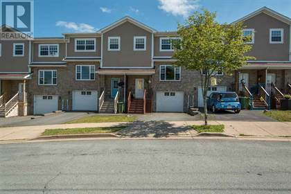Single Family for sale in 36 Viridian Drive, Dartmouth, Nova Scotia, B3A0B7