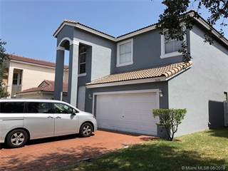 Single Family for sale in 3830 SW 51st St, Hollywood, FL, 33312