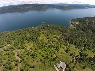 Land for sale in L382 W Carnelian Dr, Coeur d'Alene, ID, 83814