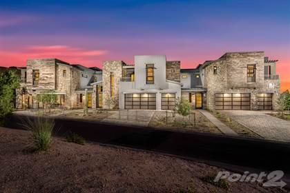 Singlefamily for sale in 37102 N. Cave Creek Road, Scottsdale, AZ, 85262