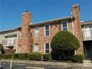 Condo for sale in 7510 Holly Hill Drive 137, Dallas, TX, 75231