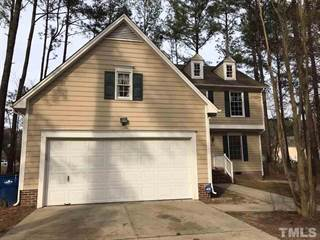 Single Family for sale in 5405 Kincross Court, Raleigh, NC, 27610