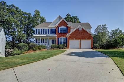 Residential Property for rent in 705 Redrift Court 200, Alpharetta, GA, 30005