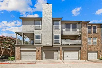 Residential Property for sale in 4067 Beltway Drive 123, Addison, TX, 75001