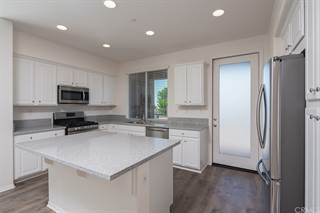 Townhomes For Rent In Monterey Park Ca Point2 Homes