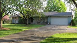 Single Family for sale in 9374 S STATE, Goodrich, MI, 48438
