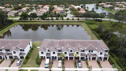 Residential Property for rent in 18546 SW 2nd St, Pembroke Pines, FL, 33029