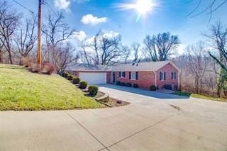 Single Family for sale in 3921 Rio Vista, Godfrey, IL, 62035
