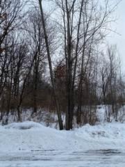 Land for sale in 1789 Cheri Court, White Bear Lake, MN, 55110