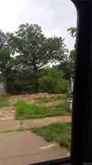 Land for sale in 1416 GARDENIA Avenue, Royal Oak, MI, 48067