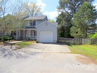 Townhouse for sale in 488 Twin Cove Lane, Solomons, MD, 20688