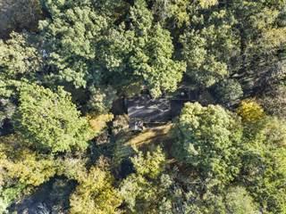 Land for sale in 4795 Northside Drive, Sandy Springs, GA, 30327
