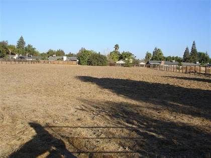 Lots And Land for sale in 3798 N Polk Avenue, Fresno, CA, 93723