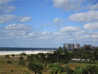 Condo for rent in 1250 GULF BOULEVARD 505, Clearwater, FL, 33767