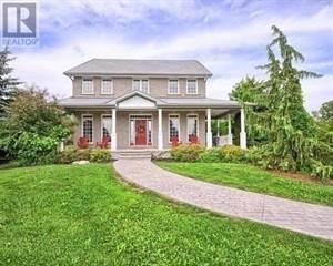 Single Family for sale in 5103 OAKRIDGE TR, Oshawa, Ontario