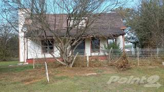 Residential Property for sale in 19118 Highway 80, Danville, AR, 72833