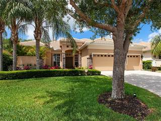 Single Family for sale in 13414 GOLDFINCH DRIVE, Bradenton, FL, 34202