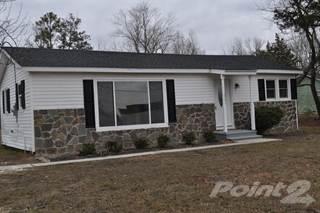 Single Family for sale in 21870 DOVER BRIDGE RD , Preston, MD, 21655