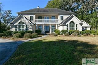 Single Family for sale in 6101 La Roche Avenue, Savannah, GA, 31406