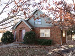Single Family for sale in 1417 W Main St, Council Grove, KS, 66846