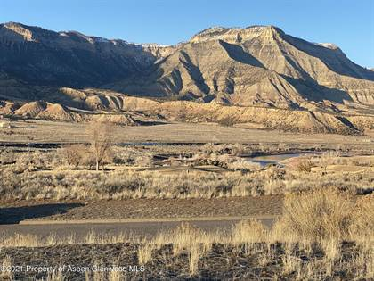 Lots And Land for sale in 18 Meadow Creek Drive, Battlement Mesa, CO, 81635
