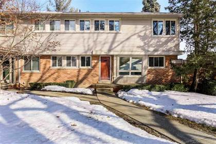 Residential Property for sale in 1050 Stratford, Bloomfield Hills, MI, 48304