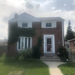 Single Family for sale in 5214 North Oriole Avenue, Chicago, IL, 60656