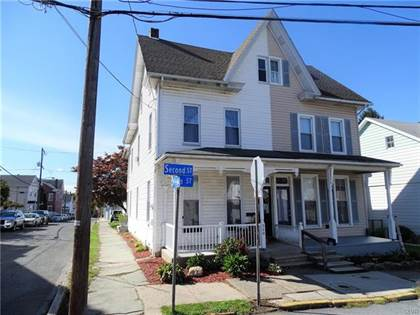 Residential Property for sale in 260 2Nd Street, Slatington, PA, 18080