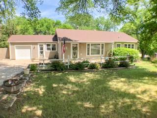 Single Family for sale in 67 Sunset Dr, Phillipsburg, KS, 67661
