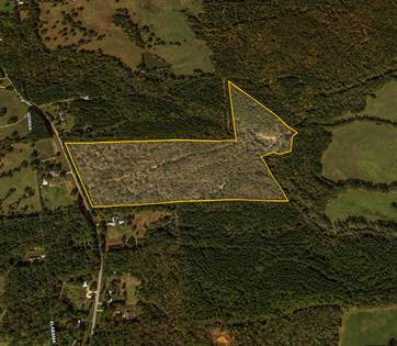 Lots And Land for sale in Stateline Rd, Bowdon, GA, 30108