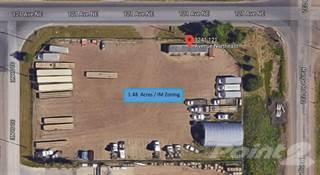 Land for sale in 3241 121 AV NE, Edmonton, Alberta