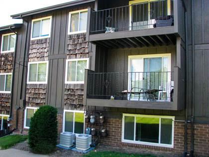 Apartments For Rent In Scott County Ia Point2,Barefoot Contessa Quiche Lorraine Recipe