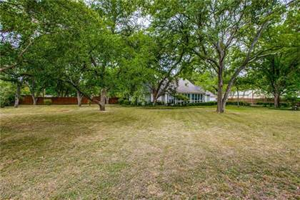 Residential Property for sale in 6721 Inwood Road, Dallas, TX, 75209