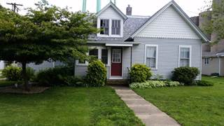 Single Family for sale in 115 East Liberty Street, Grand Ridge, IL, 61325