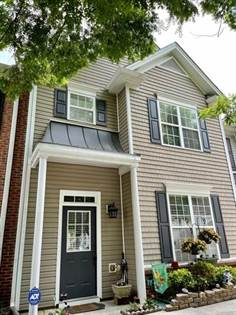 Residential Property for sale in 555 Gale Court, Alpharetta, GA, 30004