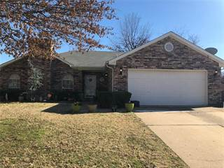 Single Family for sale in 13518 E 38th Street, Tulsa, OK, 74134
