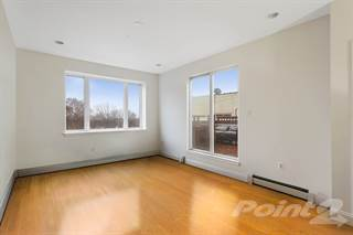 Condo for sale in 480 Eastern Parkway 4B, Brooklyn, NY, 11225