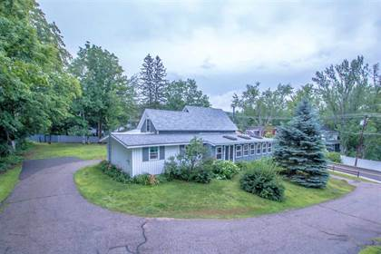 Multifamily for sale in 216 Mechanic Street, North Conway, NH, 03860