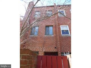 townhouses for rent in rittenhouse square point2 homes