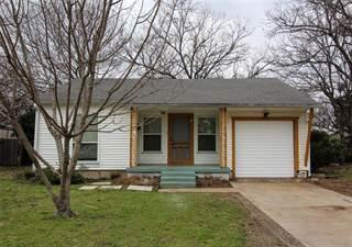 Single Family en renta en 10415 Losa Drive, Dallas, TX, 75218