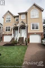Single Family for sale in 16 Four Mile Lane, Halifax, Nova Scotia