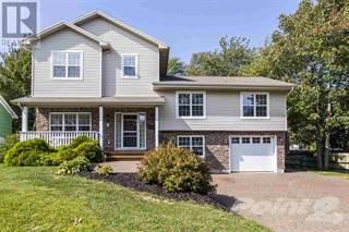 Single Family for sale in 3 Blue Jay Street, Halifax, Nova Scotia