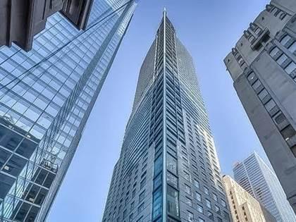 Condominium for rent in 70 Temperance St 4212, Toronto, Ontario, M5H4E8