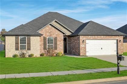 Residential Property for sale in 881 Bob Glen, Centerton, AR, 72719