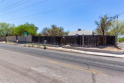 Residential Property for sale in 131 W Glenn Street, Tucson, AZ, 85705