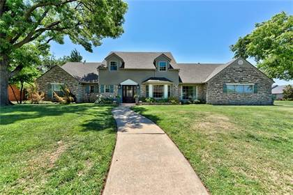 Residential Property for sale in 3040 Wilton Lane, Oklahoma City, OK, 73120