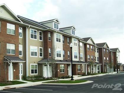 Apartment for rent in Shreveport Ridge, Ashburn, VA, 20148