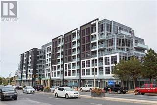 Condo for rent in 8763 BAYVIEW AVE 809, Richmond Hill, Ontario, L4B3V1