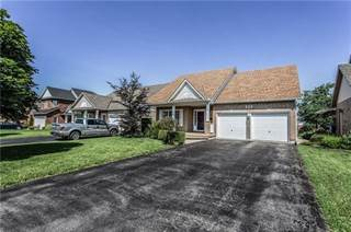 Residential Property for sale in 222 Summers Dr, Thorold, Ontario, L2V 5A6